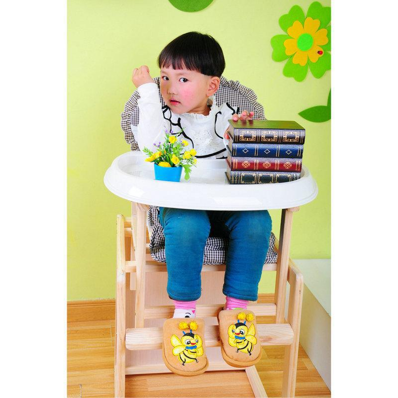 1 3 years size 93 46 43cm highchair for feeding tragbarer hochstuhl baby chairs for dining kids. Black Bedroom Furniture Sets. Home Design Ideas