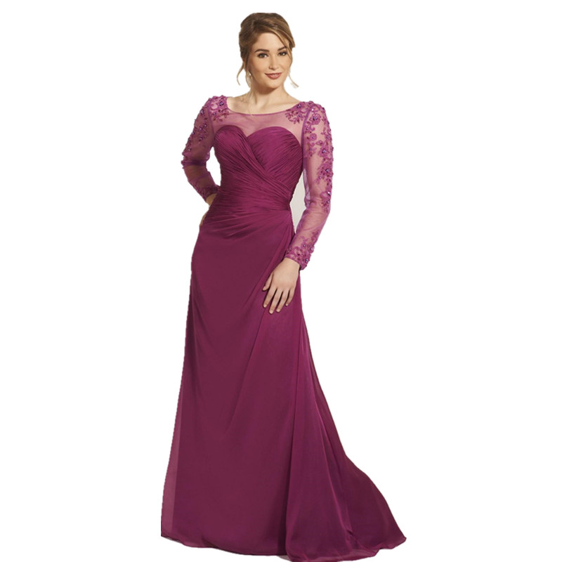 promotion length prom dresses vine