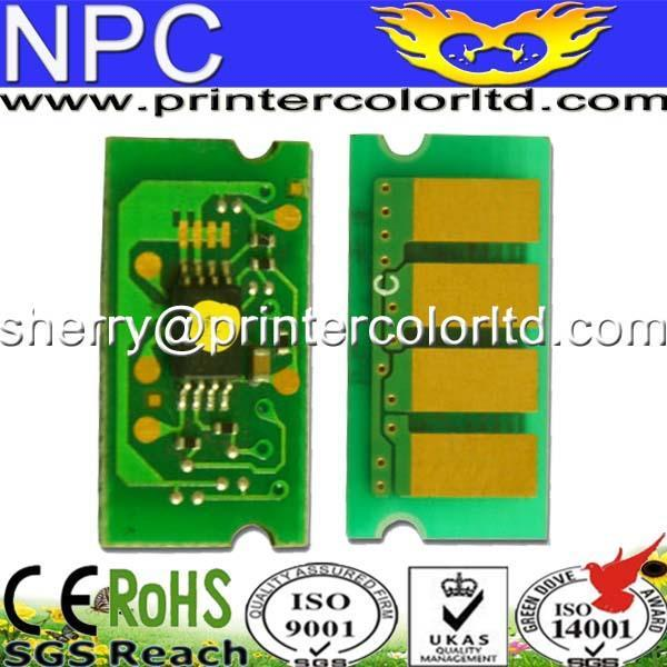 For RICOH spc220/221/222 compatible toner chip with free shipping  <br><br>Aliexpress