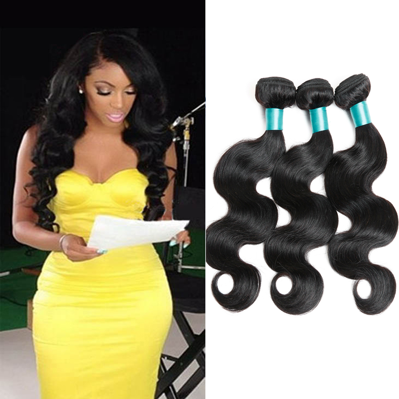 rosa hair cheap 7a unprocessed virgin hair brazilian body wave good quality human hair extensions hot beauty hair free shipping