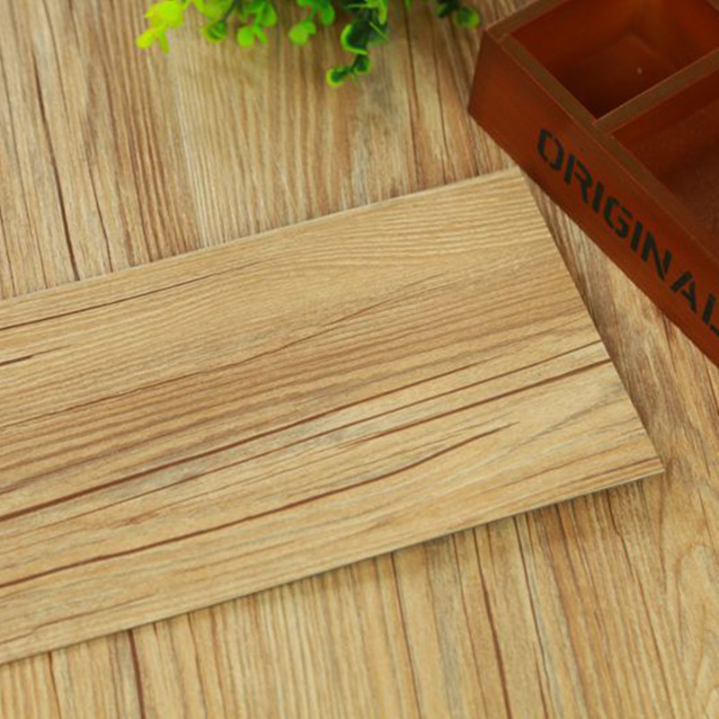 Photography Imitation wood 15CM*45CM Dark Khaki Background Artificial Board for Photo Studio<br><br>Aliexpress