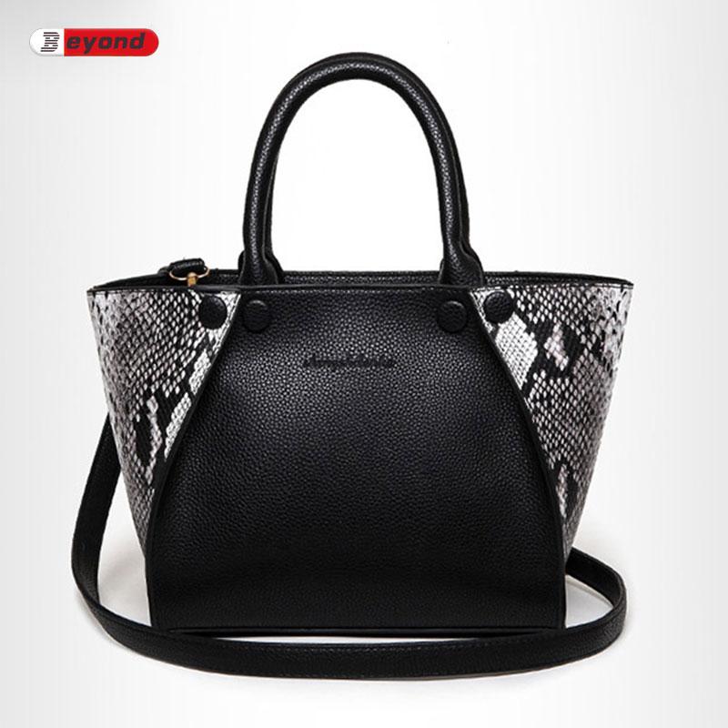 Schoudertassen Merk : Kopen wholesale imitatie merk tassen uit china