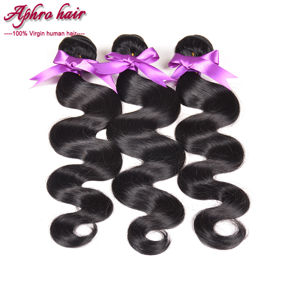 vip beauty hair luxy hair company virgin hair bundle deals body wave brazilian virgin hair body wave brazilian body wave wigs