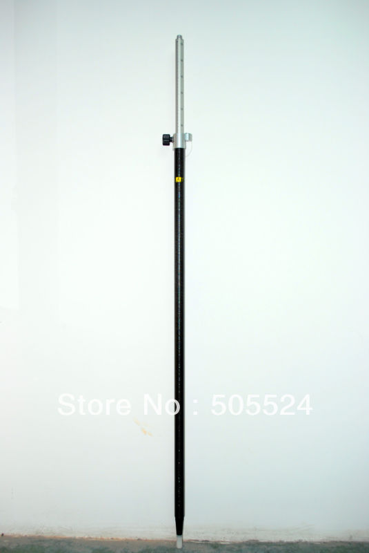 Online Buy Wholesale Electric Telescoping Pole From China