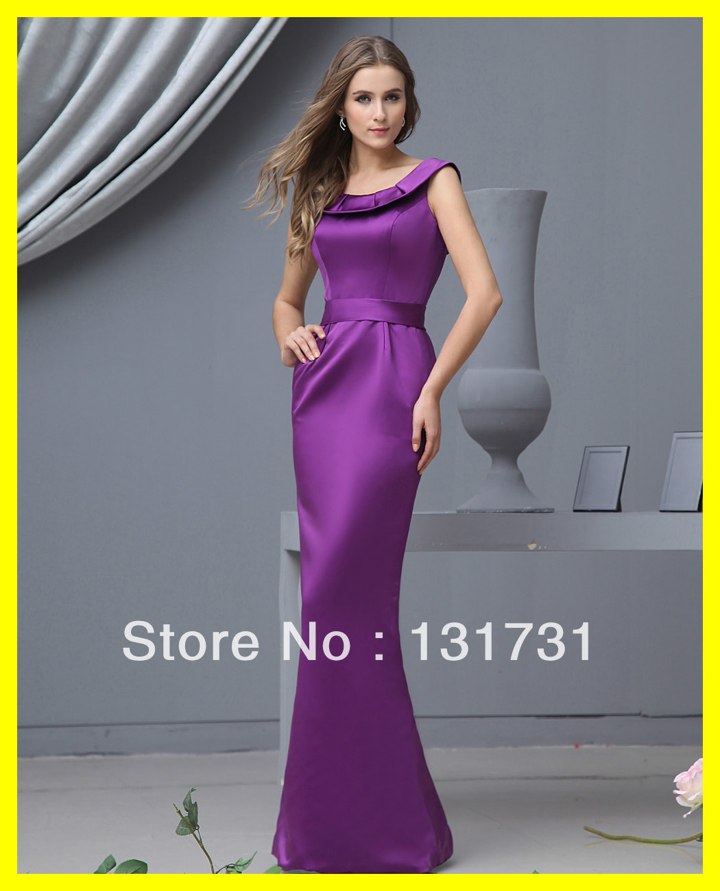 Sell Used Bridesmaid Dresses Online Gallery - Braidsmaid Dress ...