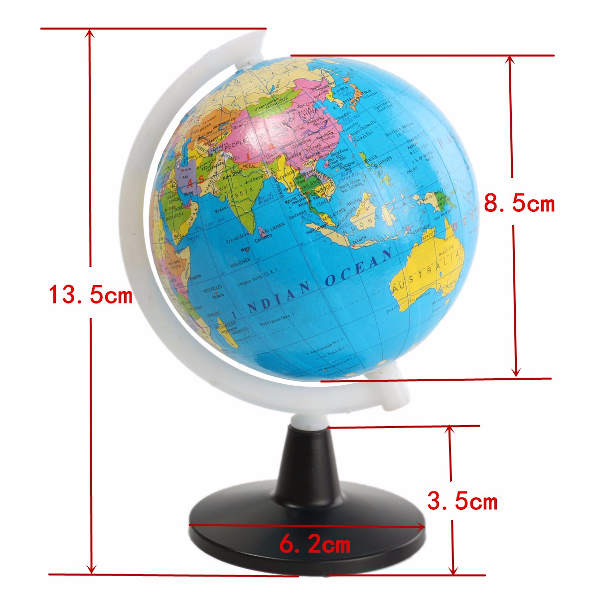 Atlas Globes PromotionAchetez des Atlas Globes Promotionnels sur Aliexpress -> Atlas Plastique