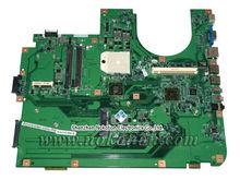 MBAYS01001 For Acer Aspire 8530 Laptop Motherboard 48.4AJ01.011 Tarjeta Madre DDR3