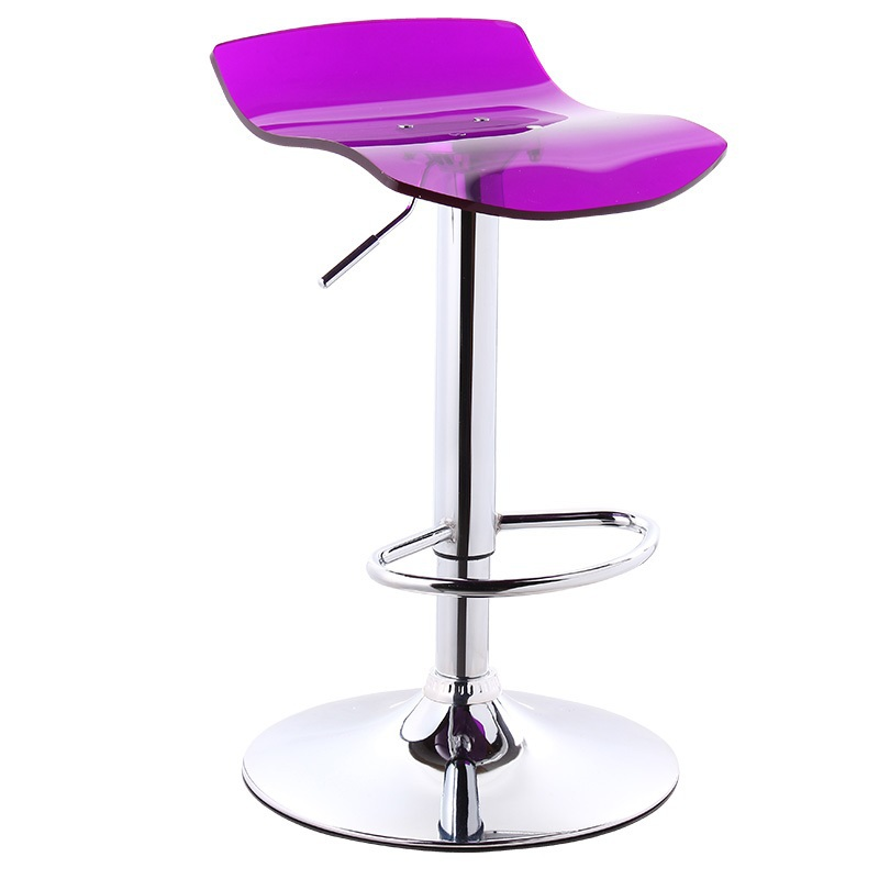 ECDAILY  fashion bar chair bar stool bar chair lift Front highchair bar stool bar stool  FREE SHIPPING<br><br>Aliexpress