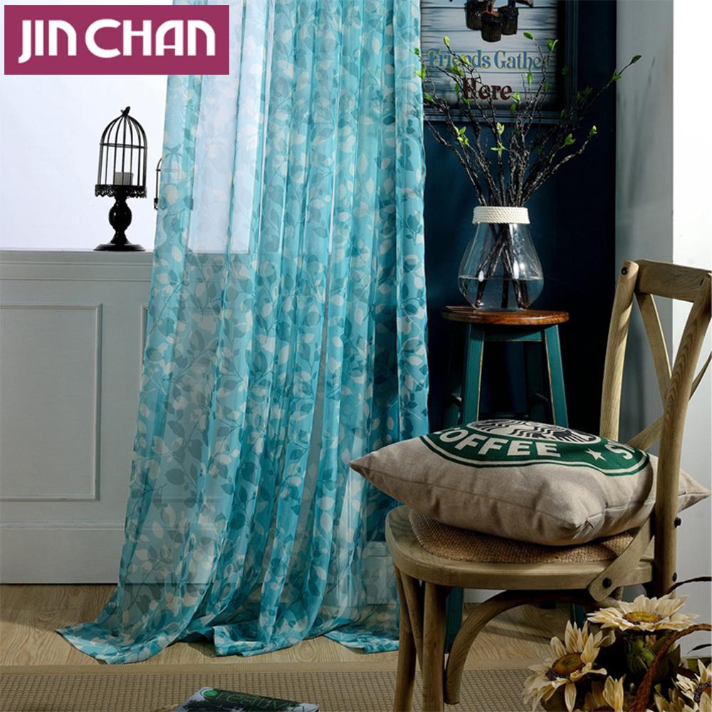 Vergelijk prijzen op blue room curtains   online winkelen / kopen ...