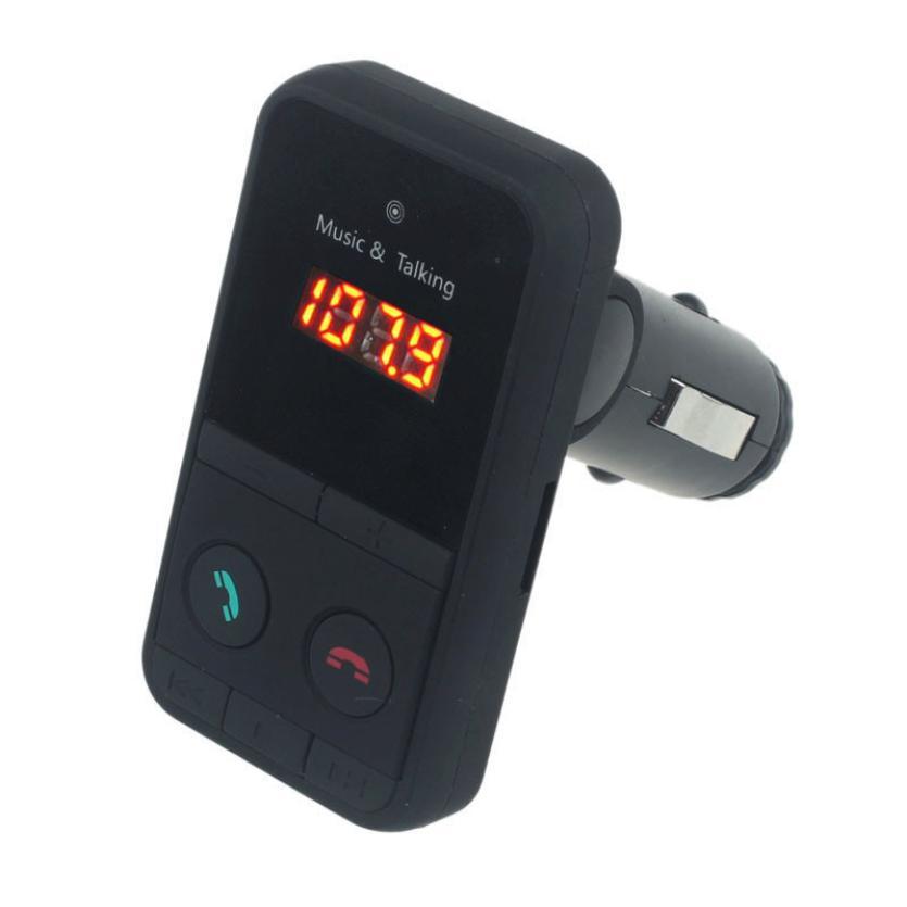 [Obrazek: Super-Deal-Wireless-Bluetooth-FM-Transmi...USB-XT.jpg]