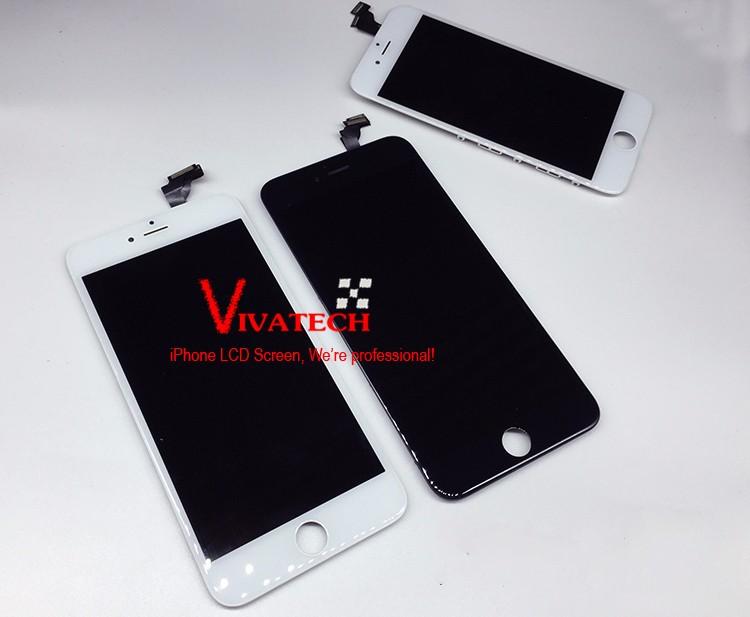 iPhone66Plus_04