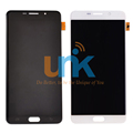 A900 LCD For Samsung Galaxy A9 A9000 Display With Touch Screen Digitizer Assembly 5 Piece Free
