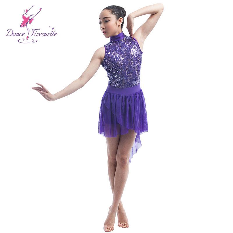 online kaufen gro handel frauen ballerina kost m aus china. Black Bedroom Furniture Sets. Home Design Ideas