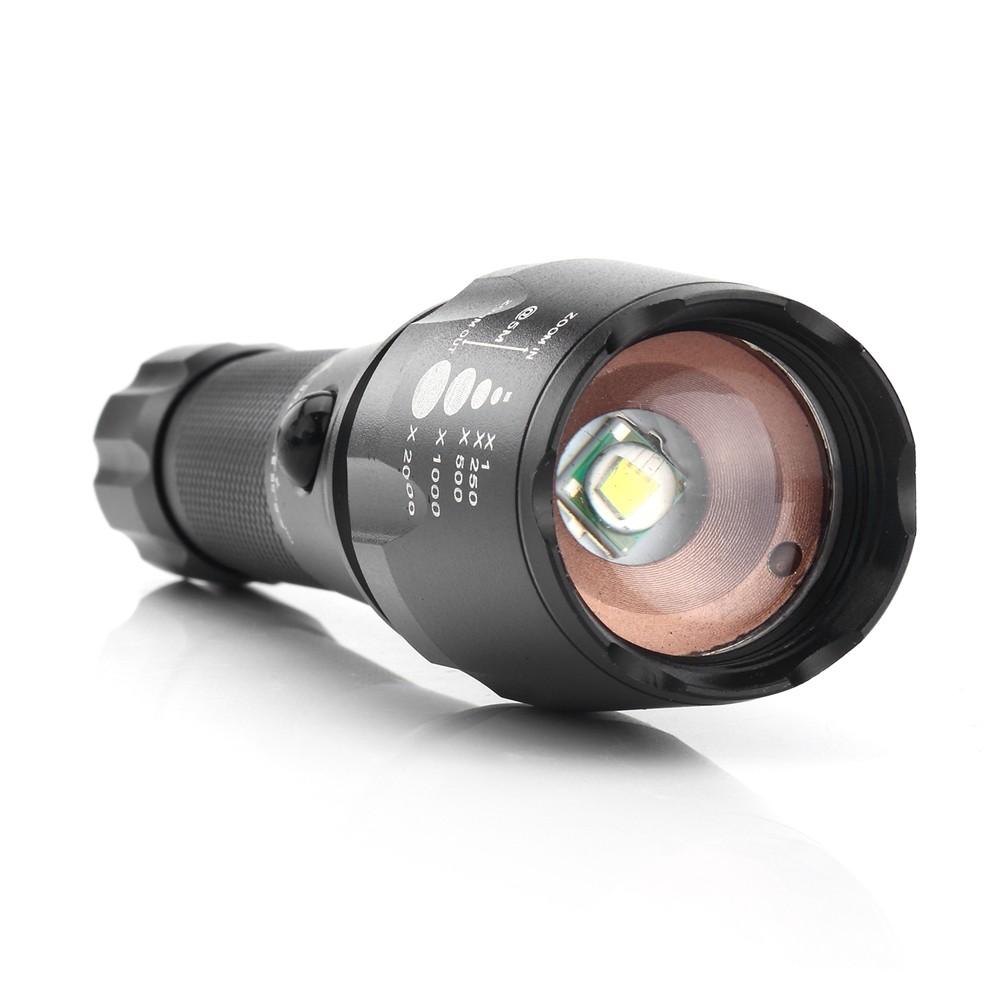Zoom flashlight (2)