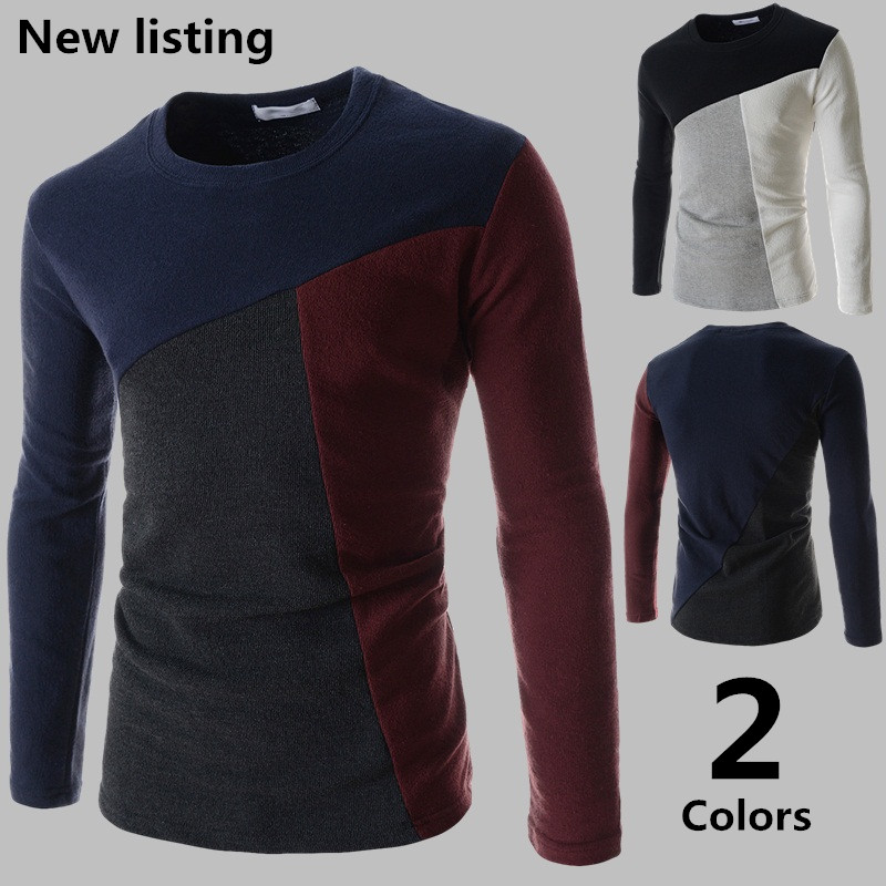2015 limited rushed cotton broadcloth full mma unique for Long sleeve t shirts design
