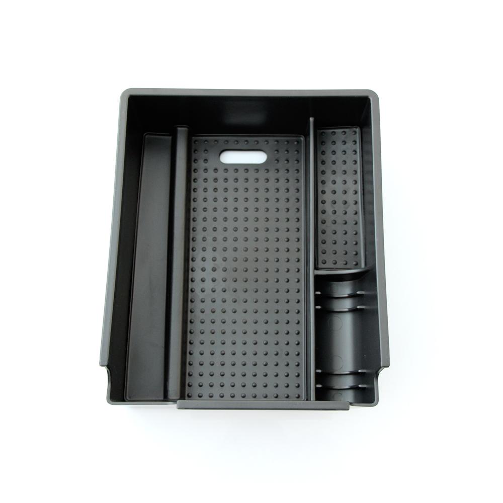 Хромовые накладки для авто HYUNDAI ix35