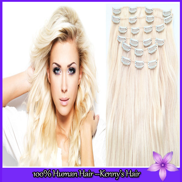 Where Is The Cheapest Place To Buy Hair Extensions Hair Extensions