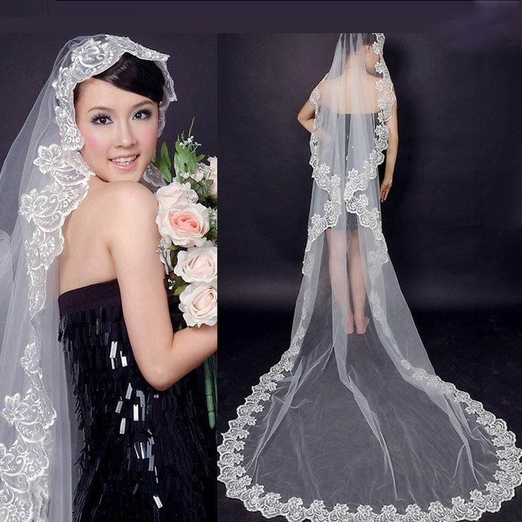The White Flower Bridal Boutique: The white flower bridal boutique ...