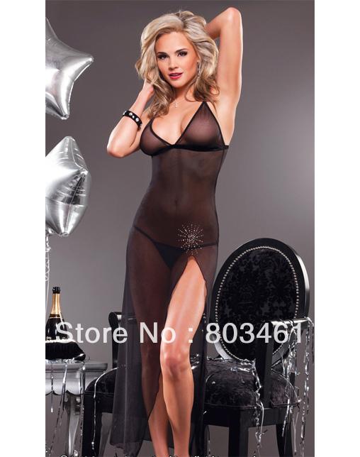 цена  Женское платье Guixiu CB9437  онлайн в 2017 году