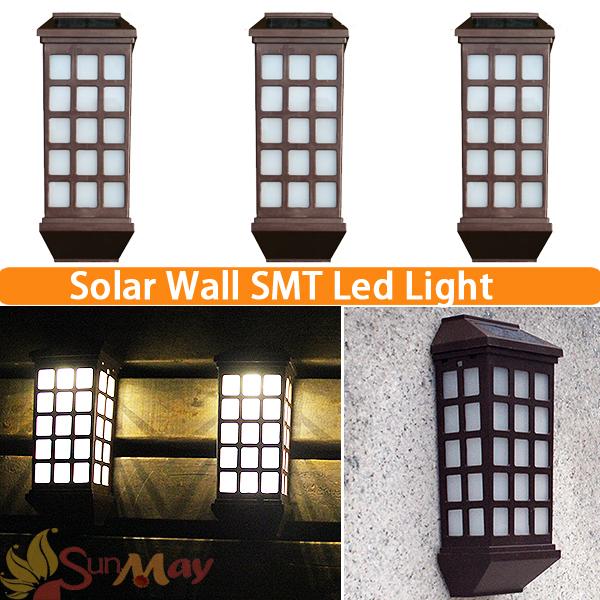 Popular outdoor solar panel buy cheap outdoor solar panel lots ...