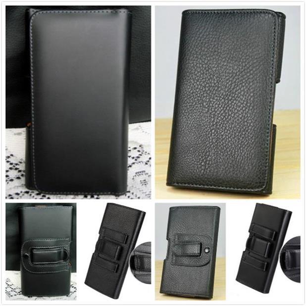 Для Explay пульсар полиуретан кожа для Explay, черный талия , чтобы повесить личи ровный сумка кобура ремень clipfor для Explay пульсар чехол телефон чехол explay для смартфона explay craft