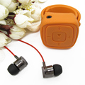 Sport MP3 player Bracelet Portable Mini MP3 Music Player with Micro TF SD Slot one MP3