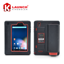 Launch X431 V Powerful Than Launch X431 5C Free Update By Internet X-431 V Bluetooth/WiFi Global Version DHL Free(China (Mainland))