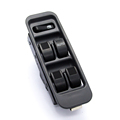 HOT SALE POWERFUL CONTROL SWITCH SIRION 98 01 OS TERIOS SERION YRV RIGHT DRIVERS ELECTRIC WINDOW