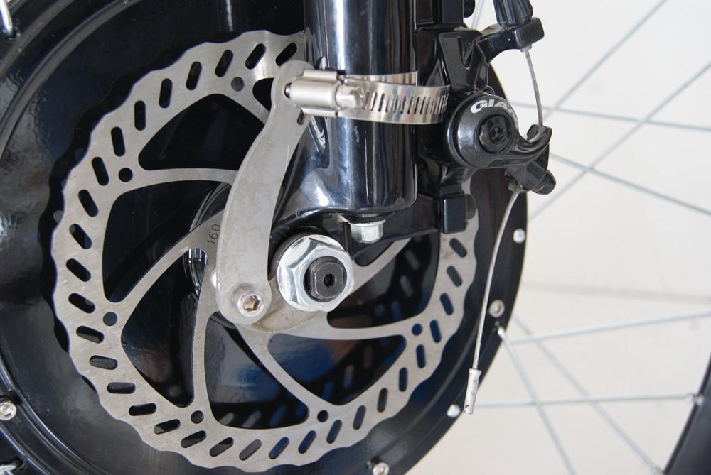 a pair electric bike hub motor torque arm front motor torque arm for every electric bike ebike scooter(China (Mainland))