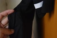 Женское платье UNBRAND o 86