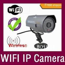popular webcam ip wifi
