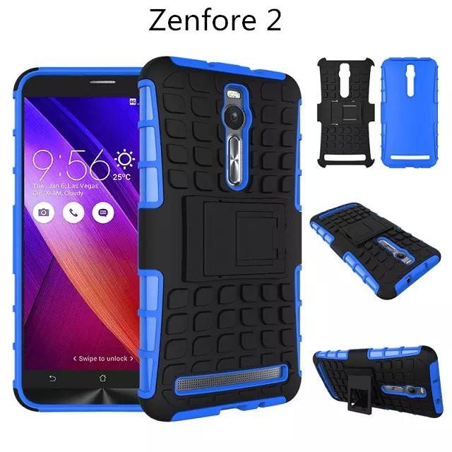Чехол для для мобильных телефонов HH Asus Zenfone 2 , +  Zenfore 2 asus zenfone zoom zx551ml 128gb 2016 black