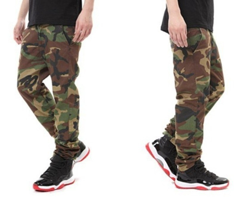 Wholesale cheap camo pants gender -designer camouflage cargo pants for men color-block patchwork casual pants women couples hip hop camo trousers sports bottoms bfsg from Chinese men's pants supplier - hhwq on manakamanamobilecenter.tk