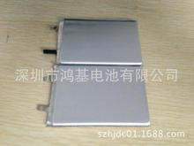 Шэньчжэнь мобильных электропитание полимер литиевая батарея 3.7V855085.8050804000mah