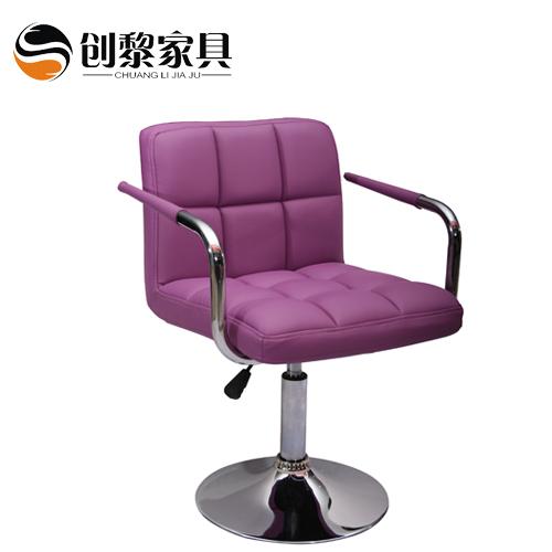 office furniture minimalist fashion bar chair chairs home
