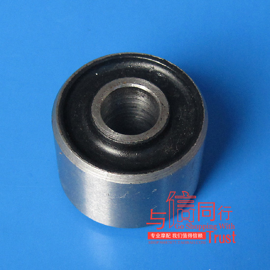 150 pedal motorcycle gy6 engine accessories 125 scooter engine bushing general