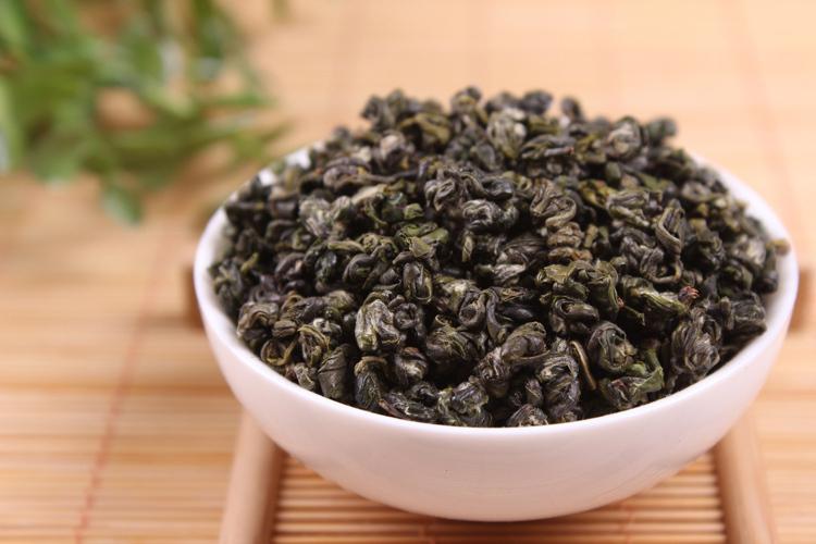 Гаджет  100g Peach Flavour Biluochun Tea, 2013 First Spring green tea, Fresh Bi Luo Chun green tea,CLB03T None Еда