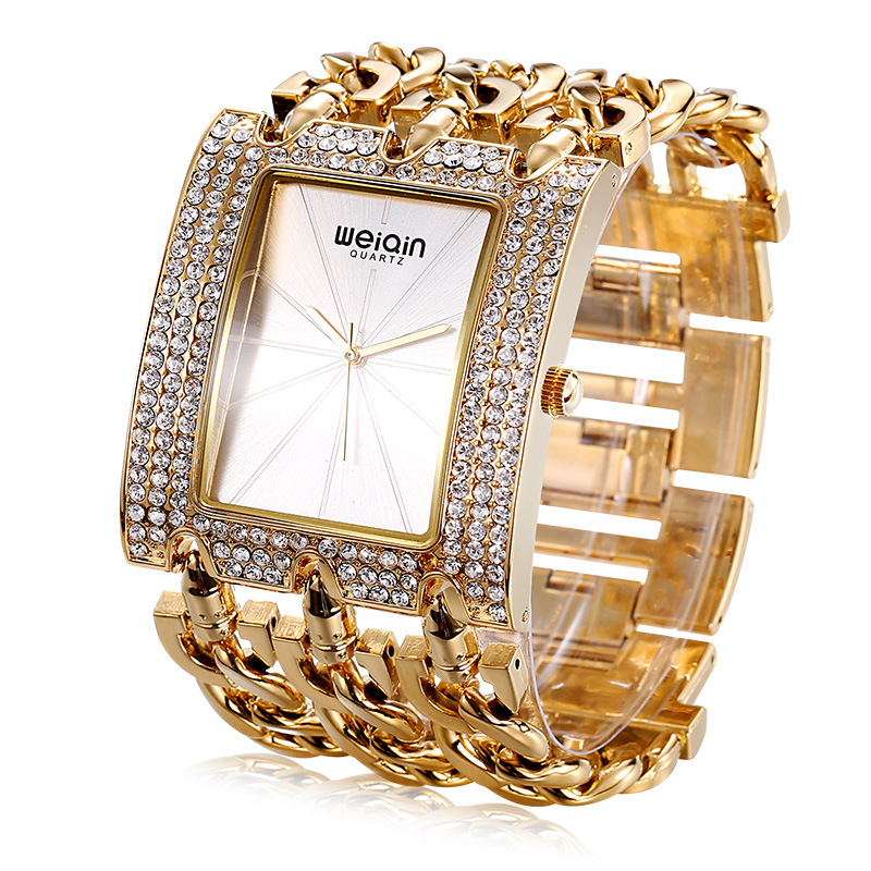 Mens amp Womens Designer Watches amp Watch Sets on Sale
