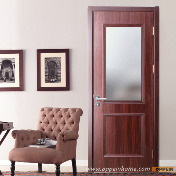 Compare Prices On Door Glass Inserts Online Shopping Buy