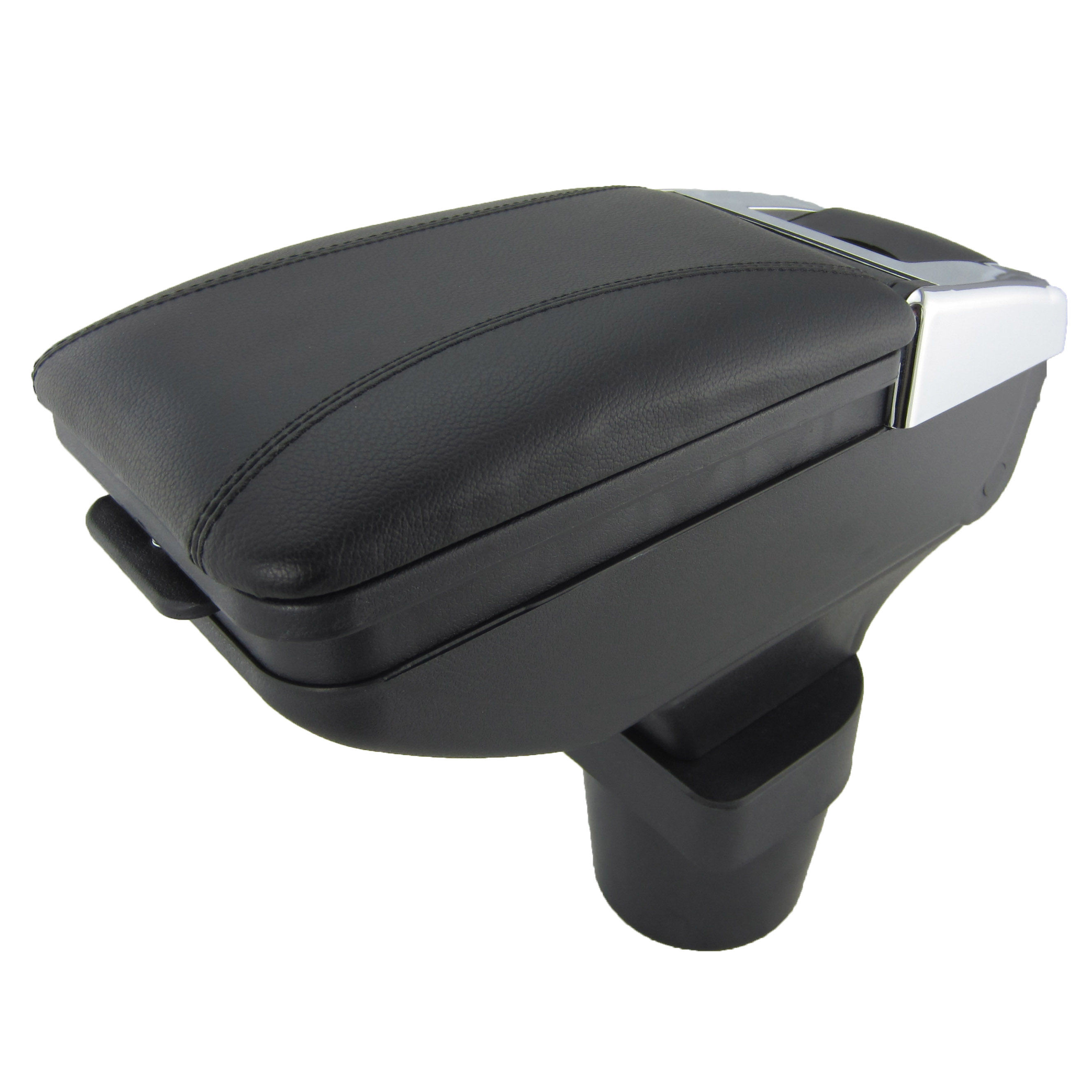armrest case Chevrolet aveo special car central box broadened - V STAR E-COMMERCE store