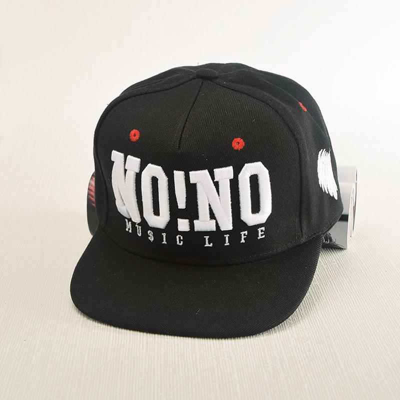 2016 New Summer Baseball Caps For Men Snapback Caps Women Casual Outdoor Travel Sport Adjustable Letters Hats Free Shipping(China (Mainland))