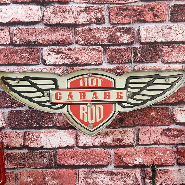 Popular Vintage Garage Lighting-Buy Cheap Vintage Garage