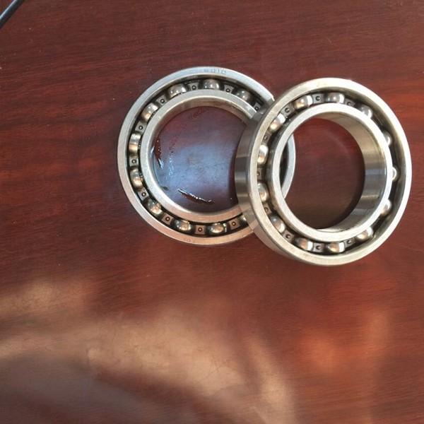 2 pieces carbon steel bearing 6404 bearing ball bearing 20*72*19mm(China (Mainland))