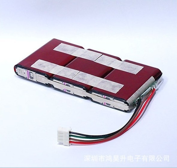 A lithium battery factory direct products assembled lithium batteries lithium polymer<br><br>Aliexpress