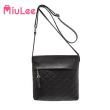 Fashion New bags handbags women famous brands PU leather women messenger bags crossbody shoulder bags for women tassel bag purse(China (Mainland))
