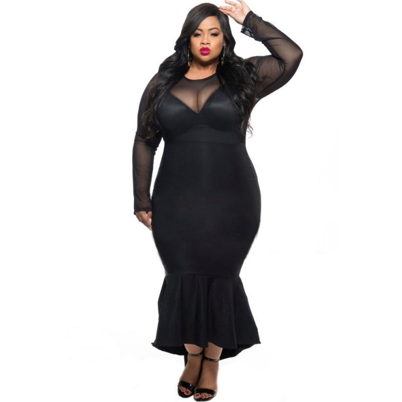 Curvy Women Promotion Shop For Promotional Curvy Women On