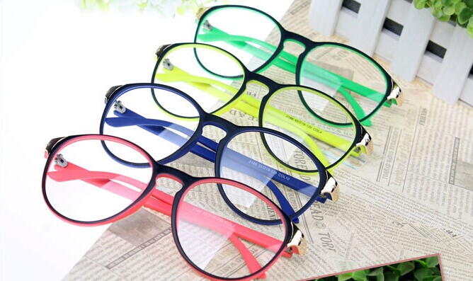 Eyeglasses Frame Eo Optical : frame computer Picture - More Detailed Picture about New ...