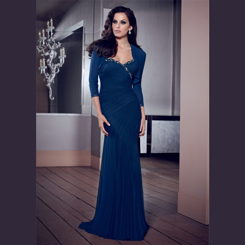 Cool High Quality Wedding Dresses Mombuy Cheap Wedding Dresses Mom With Wedding  Dresses For Moms.
