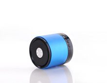 2014 hot new productsmini bluetooth speaker 788S subwoofer tf card reader