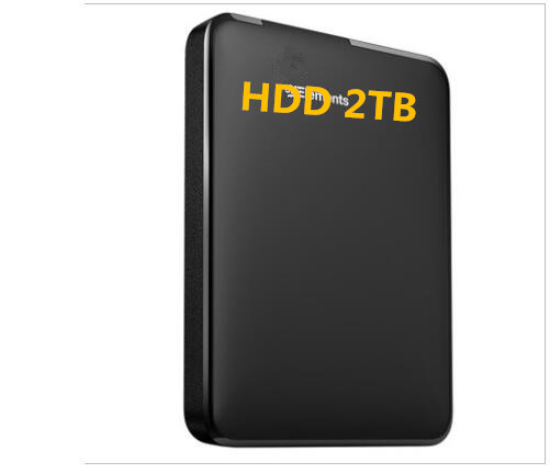 Free shipping Three years of high quality warranty M3 2000GB external HDD 2TB portable hard drive disk USB 3.0 100% original new(China (Mainland))